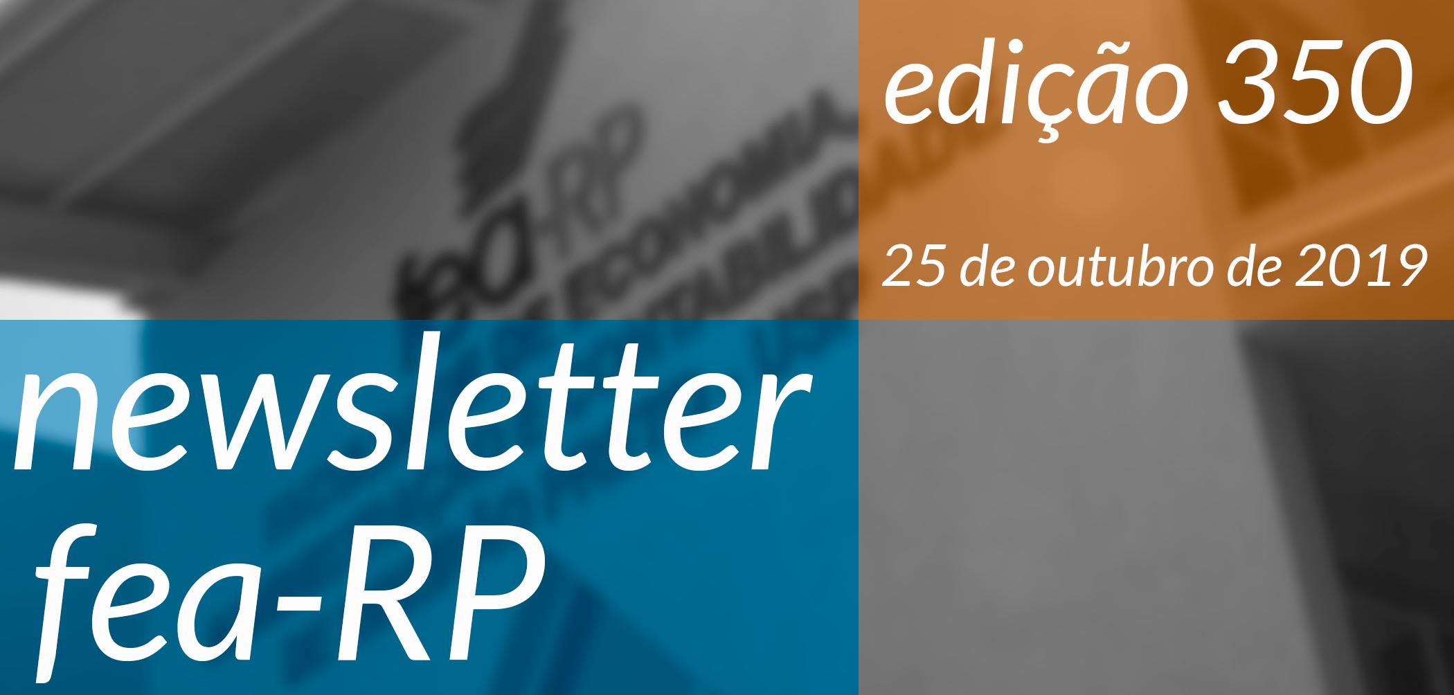 Newsletter 350
