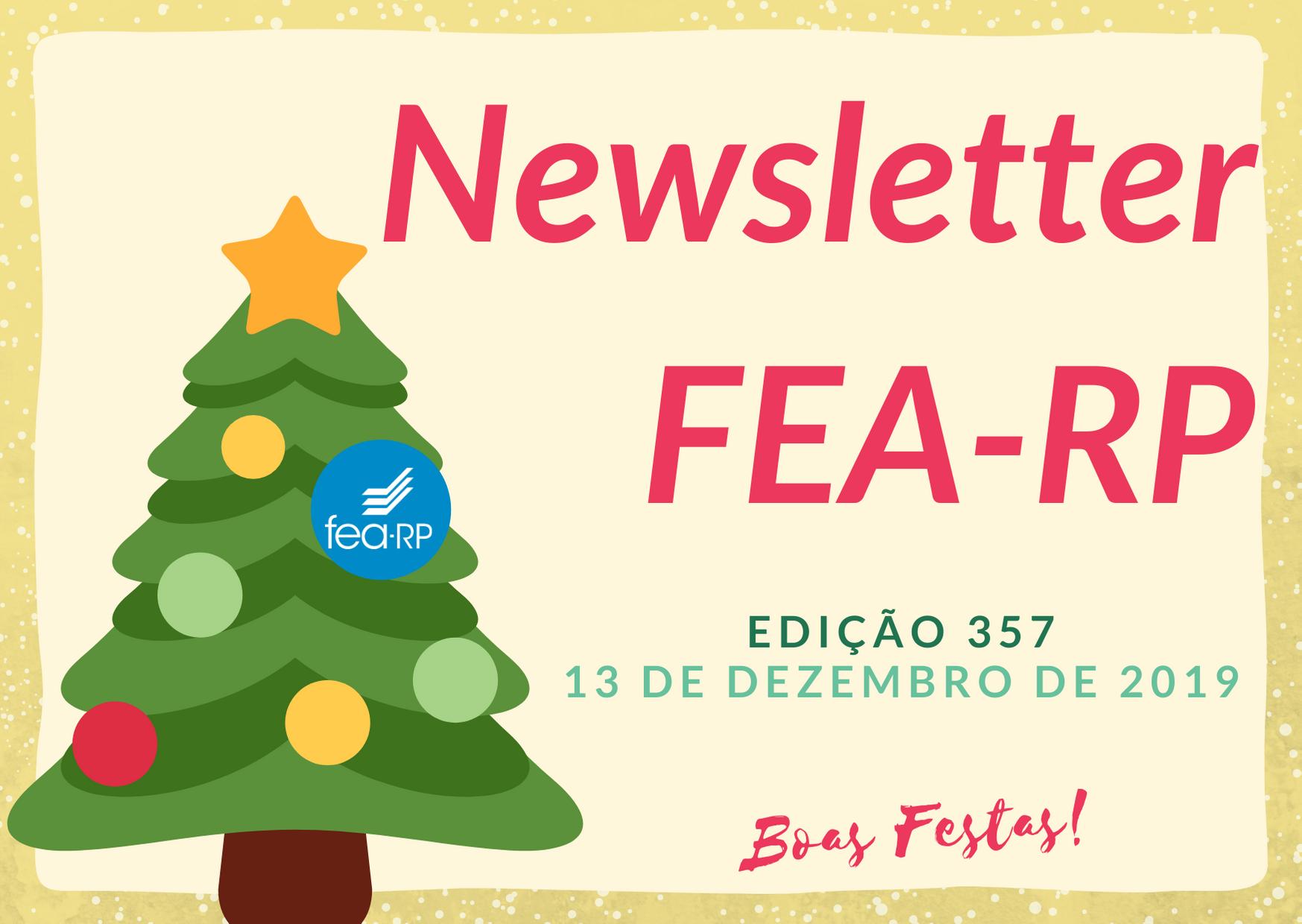 Newsletter 357