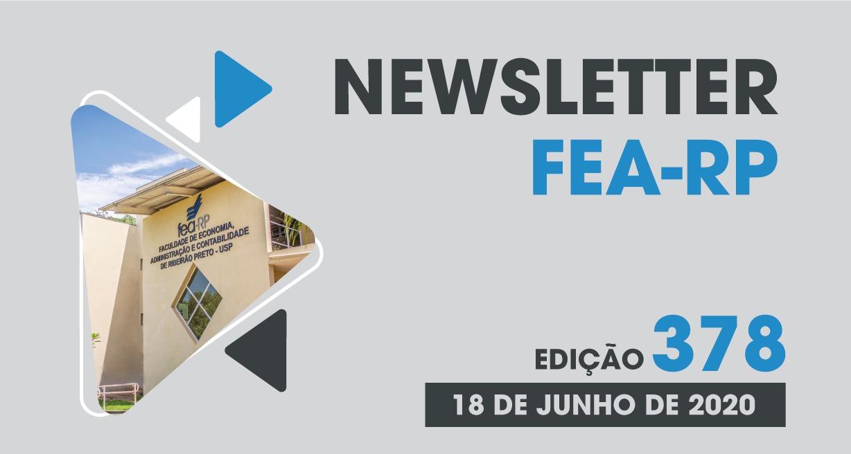Newsletter 378