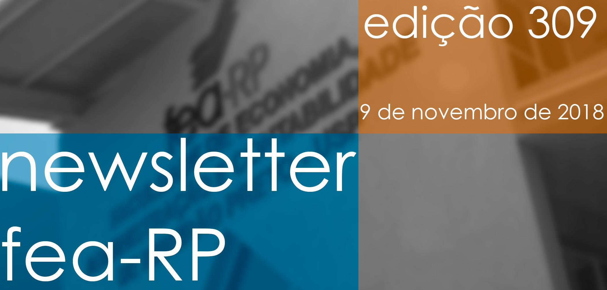 Newsletter309