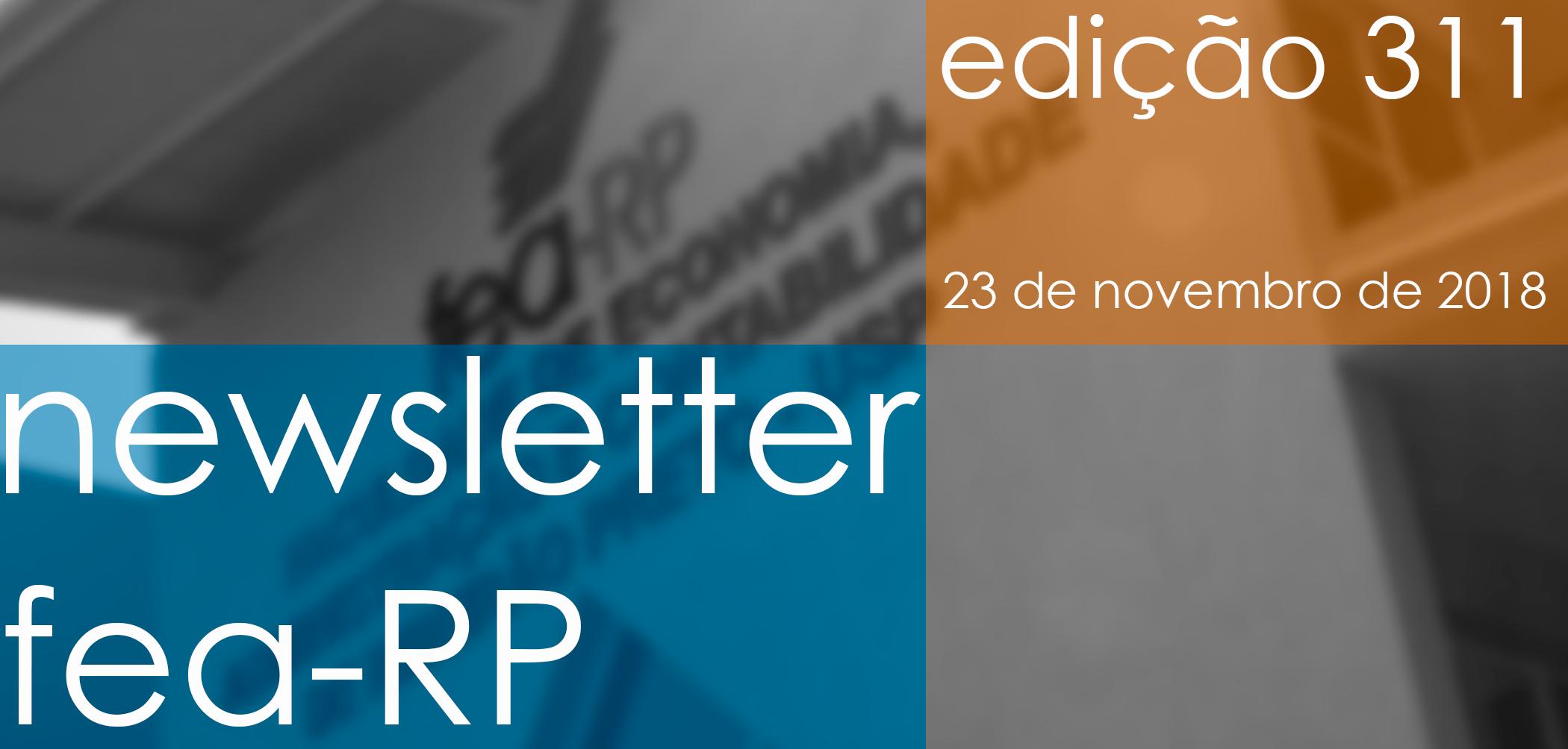 Newsletter311