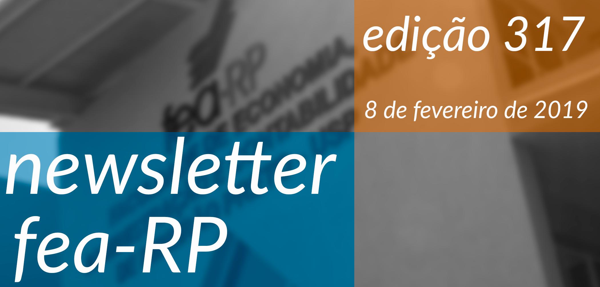 Newsletter317