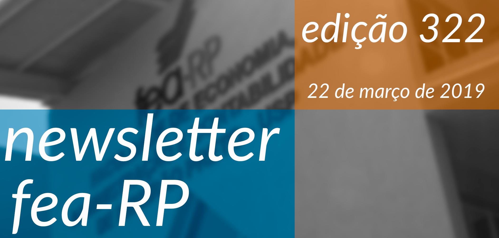 Newsletter322